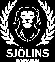 logo-sjolins